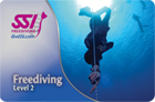 FreedivingL2